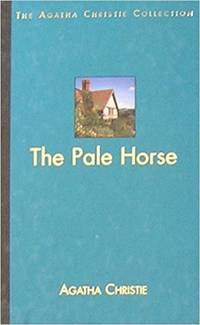 image of The Pale Horse (The Agatha Christie Collection}