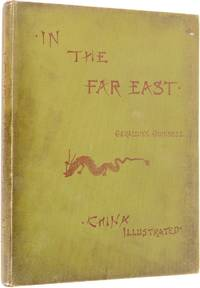 In the Far East. Letters from Geraldine Guinness in China. (Now Mrs. Howard Taylor) … Third...
