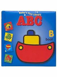 ABC (Baby's First Library)