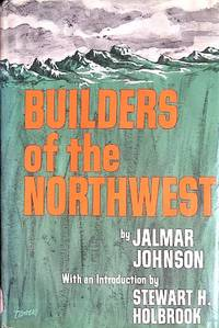 image of Builders of the Northwest