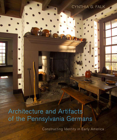 american artifact culture essay in material Browse and read american artifacts essays in material culture american artifacts essays in material culture come with us to read a new book that is coming recently.
