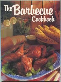 The Barbecue Cookbook
