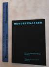 View Image 1 of 3 for Hundertwasser, Exposition de Genève du 18 mai au 15 juin 1967 Inventory #181421
