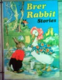 Brer Rabbit Stories (Storytime Library)