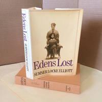 Edens Lost