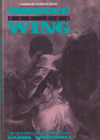 New York: Holt. 1988. First Edition; First Printing. Hardcover. Fine in fine dust jacket, signed and...