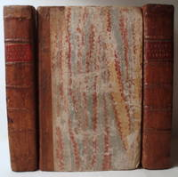 An Inquiry into the Nature and Causes of the Wealth of Nations. In Three Volumes. The Fourth Edition.