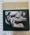 View Image 1 of 5 for John Sloan: A Printmaker Inventory #634