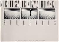 Michel Szulc Krzyzanowski: Sequences