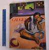 View Image 1 of 3 for Gauguin Inventory #173639