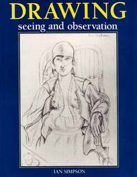 image of Drawing.  Seeing and Observation