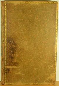 Le Dix-Huit Brumaire, ou Tableau des événemens qui ont amené cette journée;