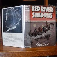 Red River Shadows