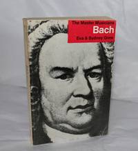 Bach (The Master Musicians Series)