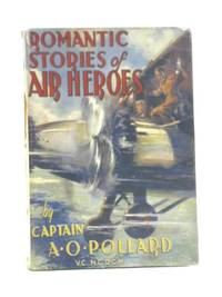 Romantic Stories of Air Heroes