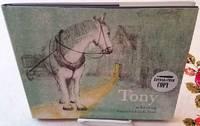 image of TONY
