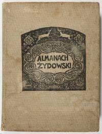 Almanach Zydowski