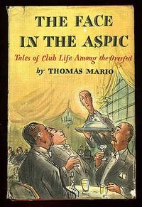 New York: Simon and Schuster, 1944. Hardcover. Near Fine/Near Fine. First edition. Ownership signatu...