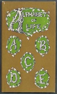 Alphabet of Life