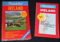 image of Baedeker Ireland