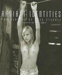 Radiant Identities