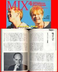 Mix 4 December 1990
