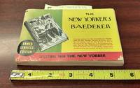 The New Yorker's Baedeker: Selections from The New Yorker