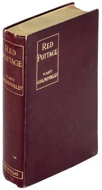 Red Pottage