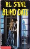 Blind Date (Fear Street)