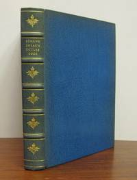Edmund Dulac's Picture Book