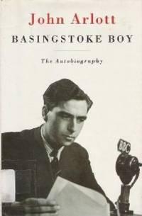 Basingstoke Boy