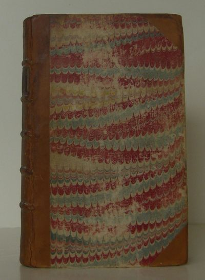 London: St. John's Gate for D. Henry, 1776. 1st Edition. Hardcover. Very Good/No Jacket. This is pos...