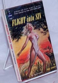 image of Flight into Sin