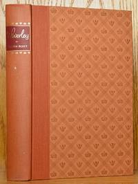 Waverley: Or 'tis Sixty Years Since (in slipcase)