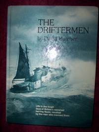 image of The Driftermen :