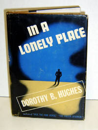 In A Lonely Place