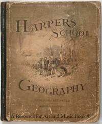 Harper's School Geography