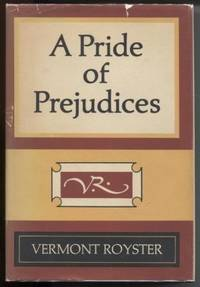 A Pride of Prejudices