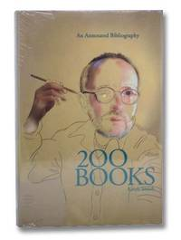 200 Hundred Books: An Annotated Bibliography
