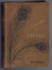 A Garland of Seven Lilies