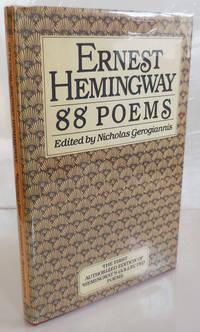88 Poems