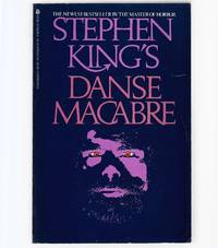 image of Danse Macabre  [Signed]