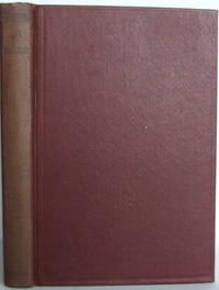 image of Tristram