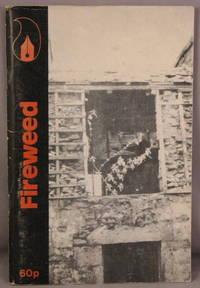 Fireweed. No. 2, Summer 75.
