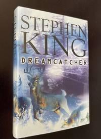 Dreamcatcher - Review Copy