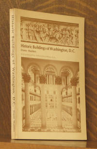 HISTORIC BUILDINGS OF WASHINGTON, D.C.