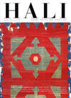Hali. Carpet, Textile and Islamic Art. Issue 150. January-February 2007