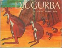 DJUGURBA TALES FROM THE SPIRIT TIME