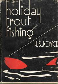 Holiday Trout Fishing