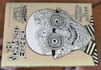 The Scrambled Egghead; A Screwball Scrapbook for Grownups